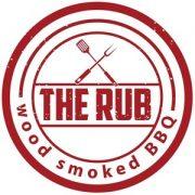 the_rub